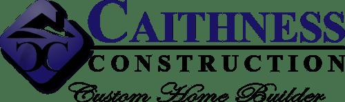 CAI Logo - blue