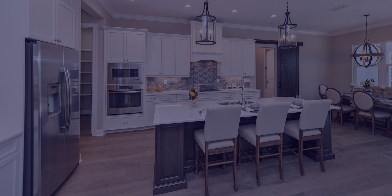 The Rockport Kitchen-BLUEOVERLAY.jpg2